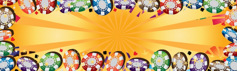 Live casino bonus - Mer penger i live casino