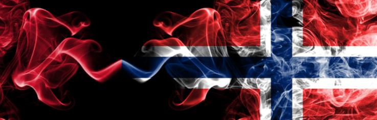 Norske casinoer - Norges beste casinoer