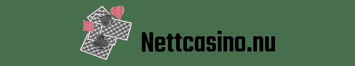 Nettcasino.nu